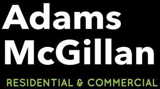 Adams McGillan & Co Ltd